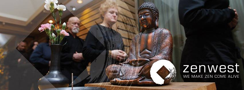The Next Orientation to Zen Buddhist Practice Course Starts on June 25